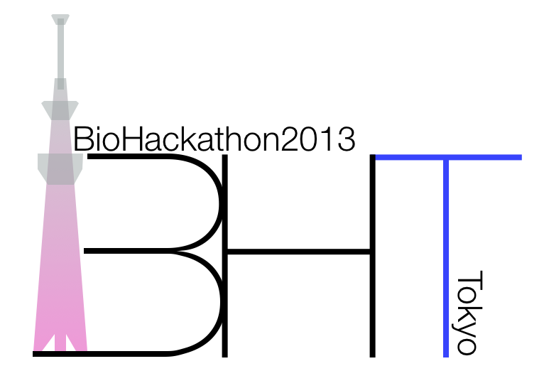 BH13 logo