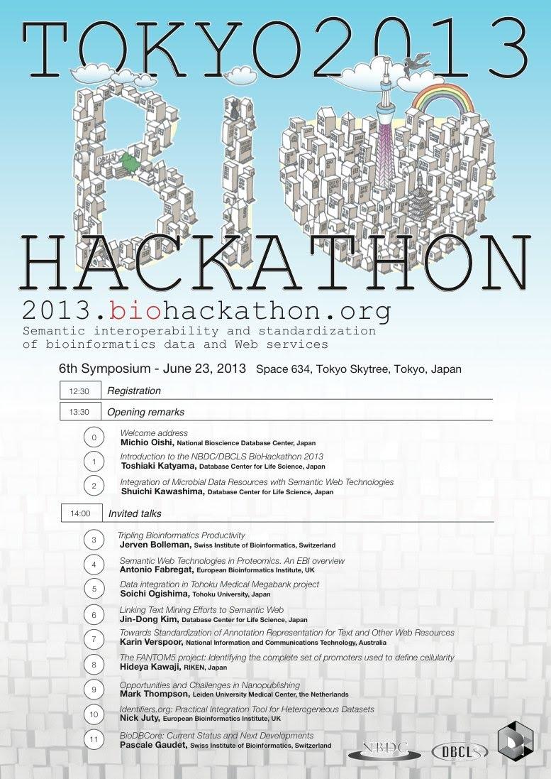 BH13 poster thumbnail
